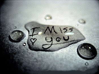 miss_you-1