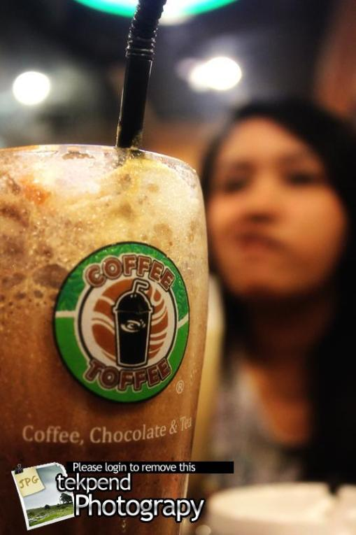 coffee-toffee