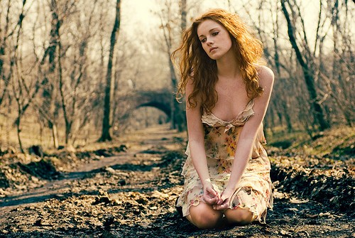 sad,clothes,colors,idea,lolita,nature-d65669f1c22f6bf9506375d04735232b_h