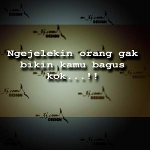 kata2 27